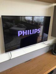 Fernseher 42PFL6877k 12