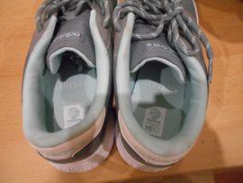 Bild 4 - Adidas Neo Sneaker Lite Racer - Mainaschaff