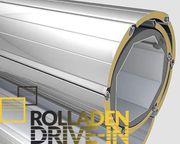 Rollladen Reparatur Rolladen Produktion