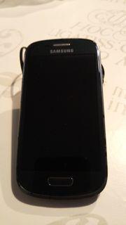 Handy Samsung S3 mini GT