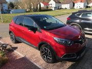 RENAULT Captur Energy Tce 120