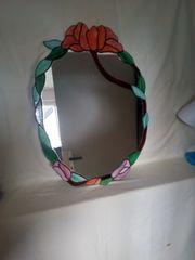 Spiegel Tiffany