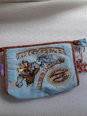 Kuturtasche Tigger