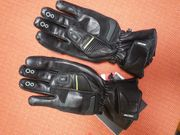 Motorradhandschuhe Büse ST Impact Gr