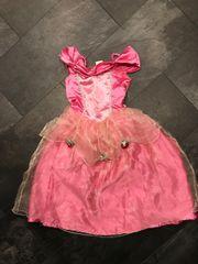 Prinzessin Kostüm für Kinder