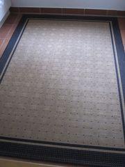 Teppich 1 95 m x