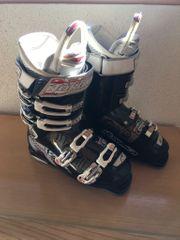 NORDICA Skischuhe Speed Machine 105-95