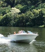 Sportboot Century Magnum 350 Einzelstück