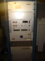 LEM 1020 Thyristormeter