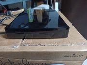 Samsung BD-F5100 Blue- Ray Player