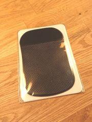 NAGELNEU Anti-Rutsch-Pad Smartphone Auto Halterung