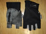 Nike Fitness Handschuhe FITNESS GLOVES