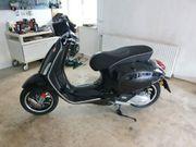 Spiegel für Moped Motorräder