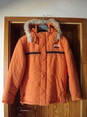 Tom Tailor Winterjacke für Jungen