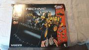 LEGO Technic VOLVO L350F Radlader