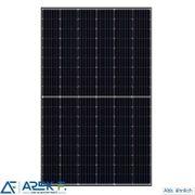 NEUHEIT Luxor 405 W Solarmodul