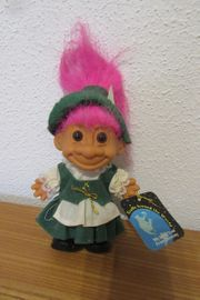 Trolls Around the World Germany