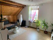 Charmante 2-Zimmer-Wohnung mit Einbauküche in