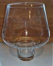 Dekoglass groß Klarglas Cognacschwenker XXL
