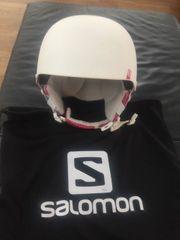 Helm Damen Salomon Gr S