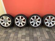 BMW Sommerreifen 17 Zoll Dunlop