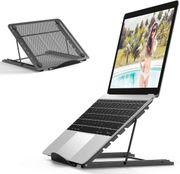 Laptop- Tablet-Ständer