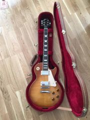 Gibson Les Paul Standard HB