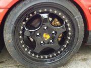 keskin kt2 Porsche Felgen