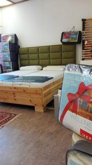 Betten Bettzeug Matratzen In Au Gebraucht Und Neu Kaufen