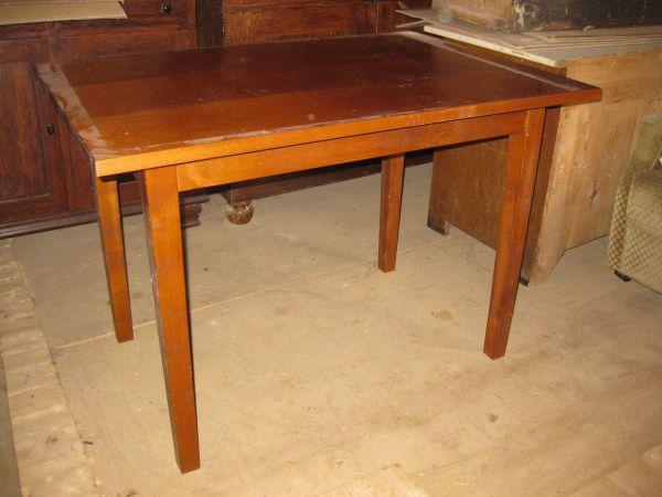 Tisch ca 75 » Sonstige Wohnzimmereinrichtung