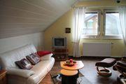 Möbliertes Zimmer Nähe Germersheim Wörth