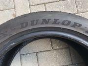 Dunlop 1 x Sommerreifen