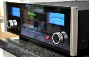 McIntosh MA 5200 AC Version