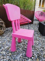 Kinderstuhl Ikea