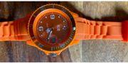 Armbanduhr Uhr Ice Watch unisex