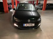 VW Polo 6R Neu Vorgeführt
