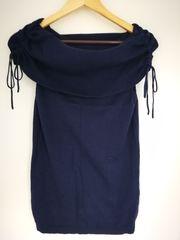 Carmen-Shirt Fa APART Gr 36