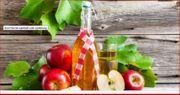 suche Apfelessig oder anderen früchte