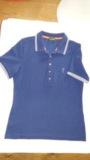 Shirt - Golfkleidung