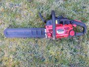 Kettenäge Matrix PCS46-45 Schwertlänge 45cm