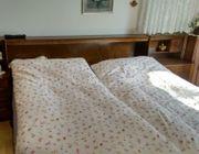 Bett 1 80 breit