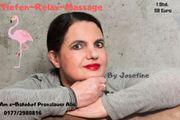 Massage FITNESS-ENERGETIC-Massage