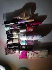 Beauty xxl Paket NUR ERNSTHAFTE