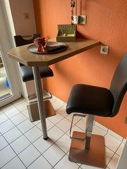 BLACK FRIDAY DEAL - RENNEN - Stühle