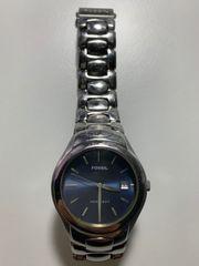 Fossil Herren-Armbanduhr FS-2906