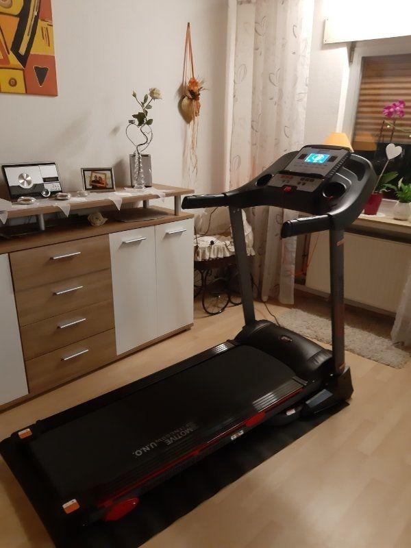 Elektrisches Laufband Gunstig Gebraucht Kaufen Elektrisches Laufband Verkaufen Dhd24 Com
