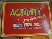 Activity Spiel