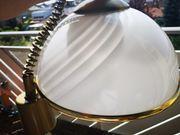 Decke Lampe