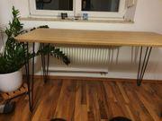 Möbel zu verschenken Tisch
