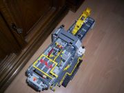 Lego 42055 Bagger